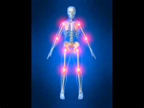 advanced nerve and cell regeneration with binaural beats organ regeneration treatment with binaural beats