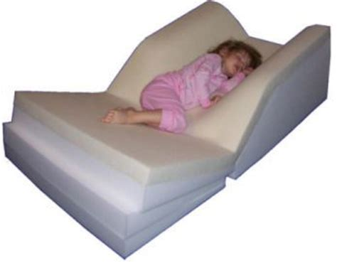 bed wedge pillow for acid reflux 61 best images about acid reflux on pinterest reflux