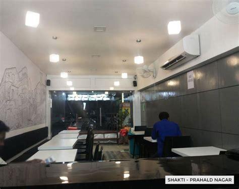 School Of Interior Design Ahmedabad by India Interior Design