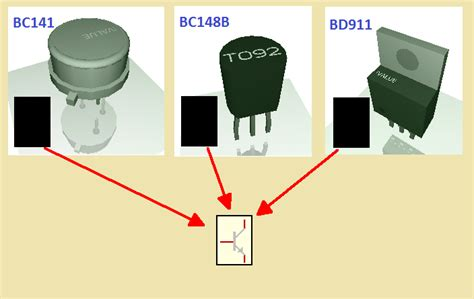 transistor c945 pin configuration c945 transistor pin configuration diagram 28 images think dsp 100pcs c945 transistor npn