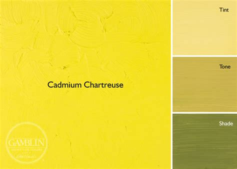 colors close to yellow chartreuse color chartruese shown in x with chartreuse