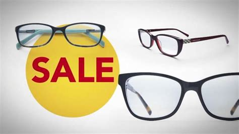 america s best contacts and eyeglasses millen sale