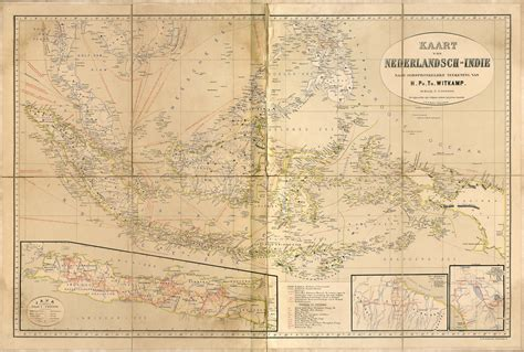 netherlands indies map nationmaster maps of indonesia 21 in total