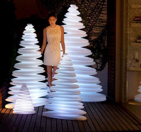 weihnachtsdeko ideen für aussen 5047 weihnachtsdeko outdoor bestseller shop mit top marken