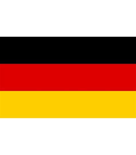 duitse vlag duitse vlag sticker kopen sign styling oss