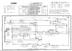kenmore 700 series dryer wiring diagram kenmore get free image about wiring diagram