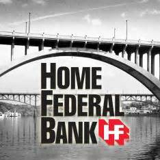 home federal bank east tennessee historical society