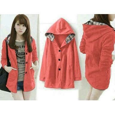Harga Jaket Burberry ready jaket burberry 75 bahan babyterry supplier baju