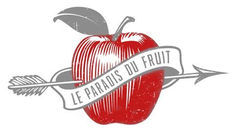 Paradis Du Fruit Bordeaux 1107 by Restaurants 224 Bordeaux Mcdonald S D 233 Couvrez Les