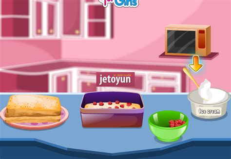tavuklu yemek oyunu online oyunlar cretsiz oyna yemek oyunu oyna 1