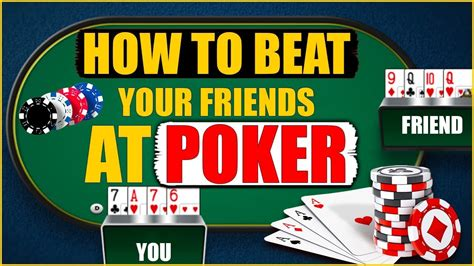 empagliflozin canada poker    keluar jackpot plumsbar