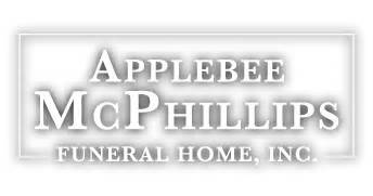 applebee mcphillips funeral home inc middletown ny 10940