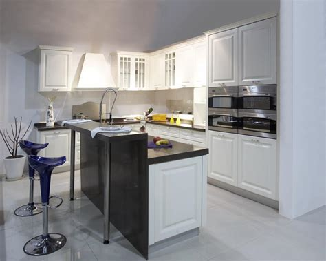 high kitchen cabinet high gloss kitchen cabinet my kitchen interior