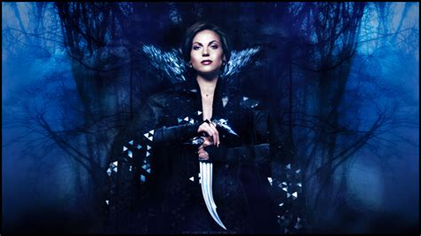 wallpaper iphone 5 once upon a time once upon a time abc season3pics images of queen regina