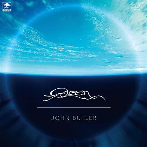 ocean john butler discography john butler trio