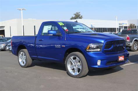 lease dodge truck 2018 dodge reviews