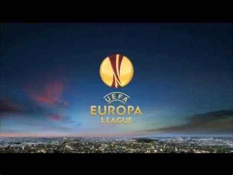 themes uefa chions league uefa europa league official theme song hd youtube