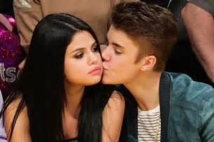 Wedding Dress Lyrics Korean Justin Bieber Is A God Belieber As He Attends Bible Class With Selena Gomez Mirror Online