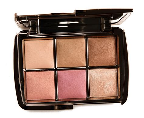 hourglass ambient lighting edit palette hourglass unlocked ambient lighting edit palette review
