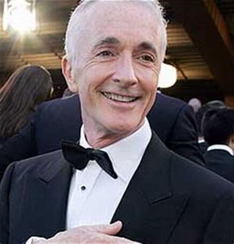 anthony daniels prime suspect anthony daniels information the full wiki