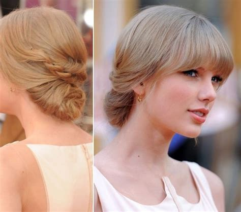 Hairstyles For Your by Tips On Finding Hair Styles For Your Hair