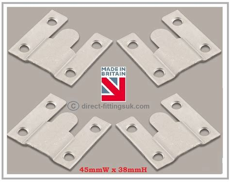 flush mount brackets for headboards flush mounts hanging hang wall headboard mirror picture