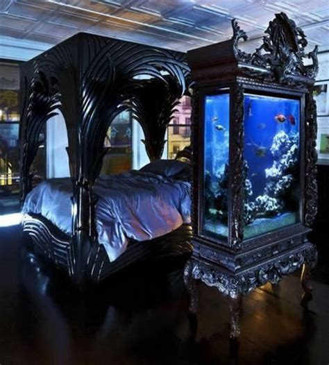 fish tank headboard for sale 20 best images about fish tanks on pinterest big fish