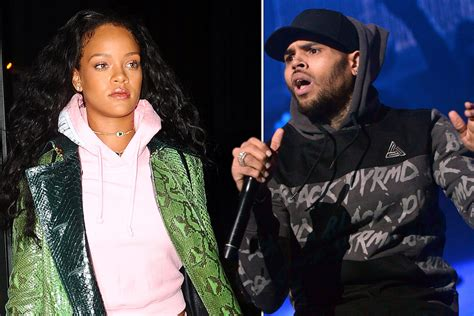 all of chris brown songs ever made djs avoid drake songs with rihanna chris brown in same