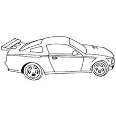 coloring pages of stock cars top 25 race car coloring pages for your little ones
