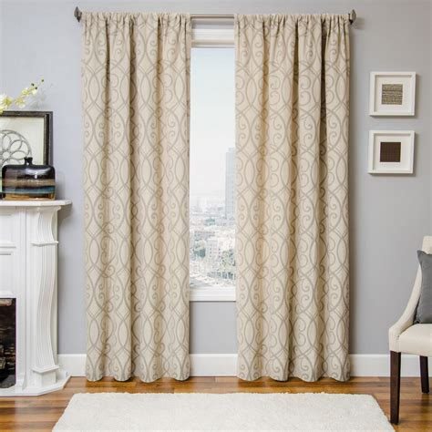 draw drapery cleaners drapery drapery u blinds cleaning fresh and clean with