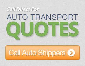 Insurance Company: Auto Insurance Company Ratings Florida