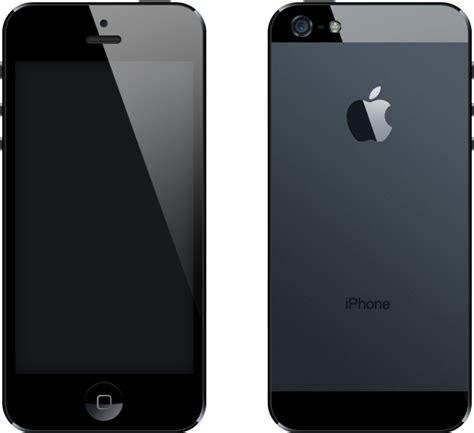 format video iphone 5 изображение iphone 5 айфона in psd format fiberwise и