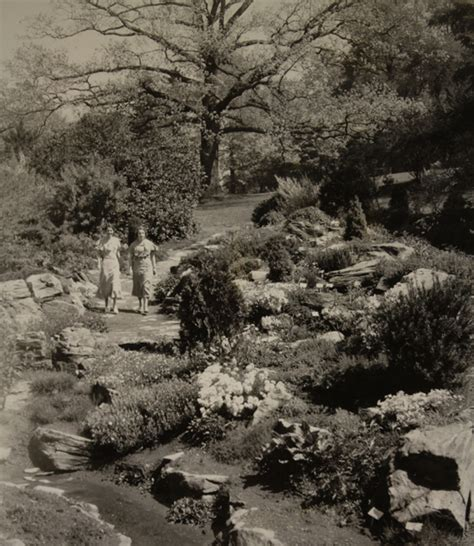 rock garden branford ct connecticut gardens beatrix farrand documentary