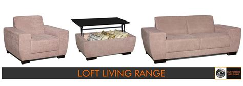 Recliner City Reviews by Furniture City Bloemfontein Projects Photos Reviews