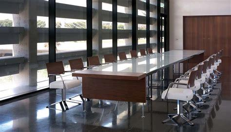 jcard  estudio de planificacion  venta de mobiliario
