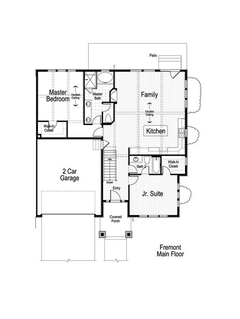 pin by ivory homes on ivory homes floor plans