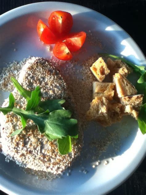 come cucinare il tonno fresco alla piastra cucina salute e tendenze dal mondo filetto tonno alla
