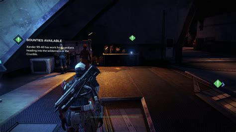 the room in the tower and other ghost tower dead ghosts destiny guide gamepressure