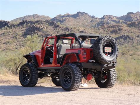 How To Take Doors A Jeep Wrangler by Unlimited S Doors Or On Jkowners Jeep