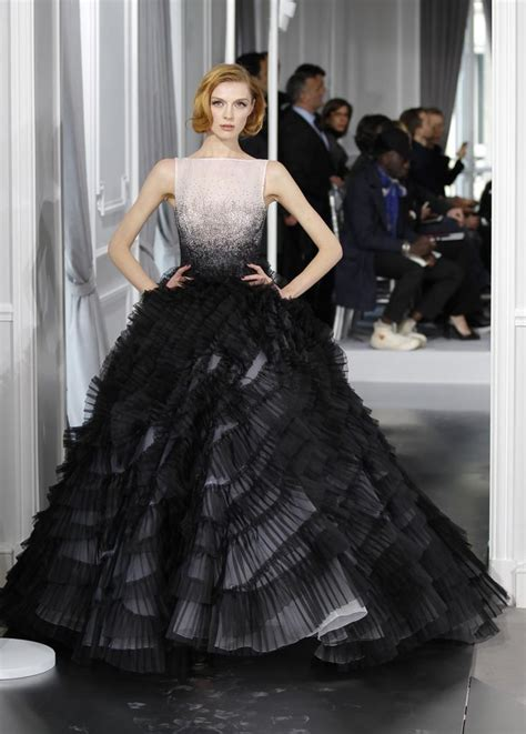 Black Dress Wedding by Black Wedding Dresses Dressed Up