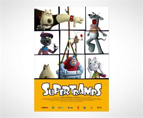 kumpulan film layar kaca 21 kumpulan film 2004 subtitle indonesia download nonton