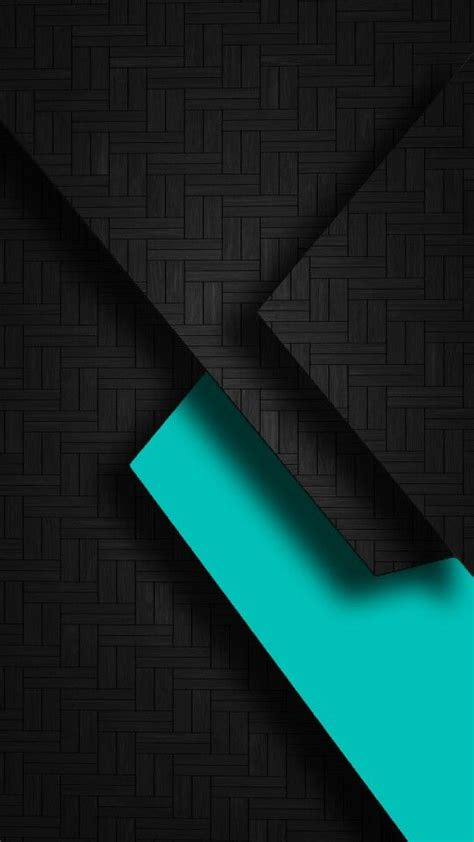 wallpaper classic for android 1000 images about ios android material design stock