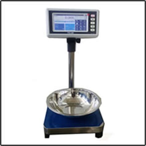 cnp floor scales scaletec south africa counting scales scales suppliers south africa industrial scales