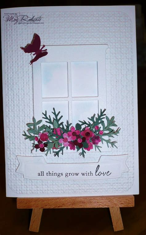 cards template and moz 22 best tim holtz images on window cards