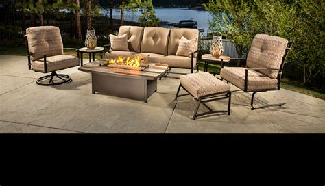 Unique Ow Lee Fire Pit Reviews Fire Pits Design Wonderful Ow Pit