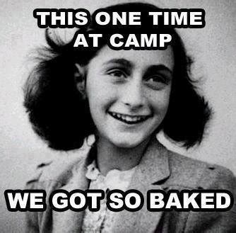 anne frank pictures and jokes funny pictures best