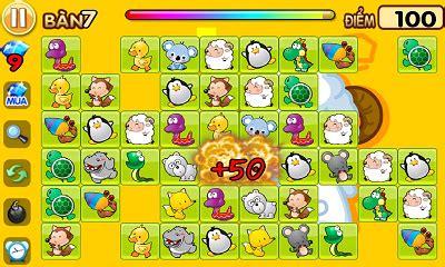 tai game tong hop ve may download game pikachu tong hop mien phi ve may tinh cocasino