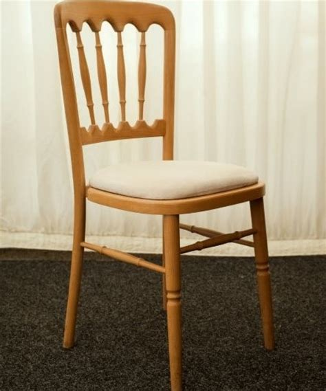 Dining Chair Hire Dining Furniture Hire Southern Furniture Hire