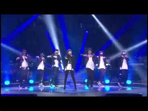 Park Mi Kyung 콘서트 7080 park mi kyung concert 7080 ep411 001
