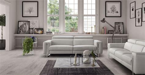 polo divani polo divani
